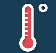 Best Thermometer Apps-iCelcius