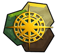 Resource Management Games-Idle Realm