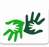 Indian Sign Language by Talking Hands