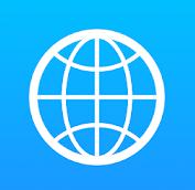 Text to Speech Apps-iTranslate Translator