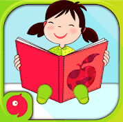 Learning Kindergarten Games