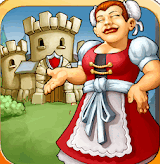 Resource Management Games-Kingdoms and Monsters