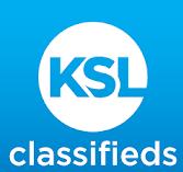 Best Garage Sale Apps-KSL Classifieds