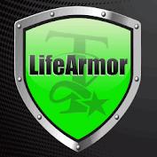 Life Armor