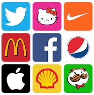 Best Quiz Apps-Logo Game