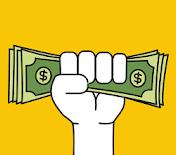 Best Earning Apps-Make Money