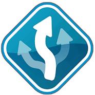 Offline GPS Apps-MapFactor GPS Navigation Maps