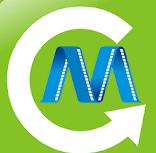 Video Converter Apps-Media Converter