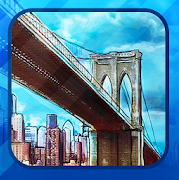 Building Game Apps-MegaCity HD