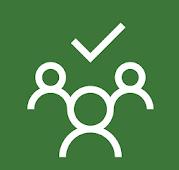 Best Day Planner Apps-Microsoft Planner