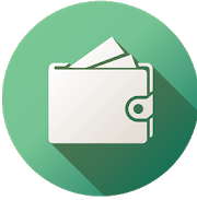 Money Management Apps-Monefy