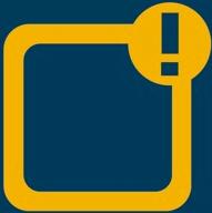 Hidden Camera Detector Apps-iAmNotified