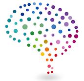 Brain Game Apps-NeuroNation