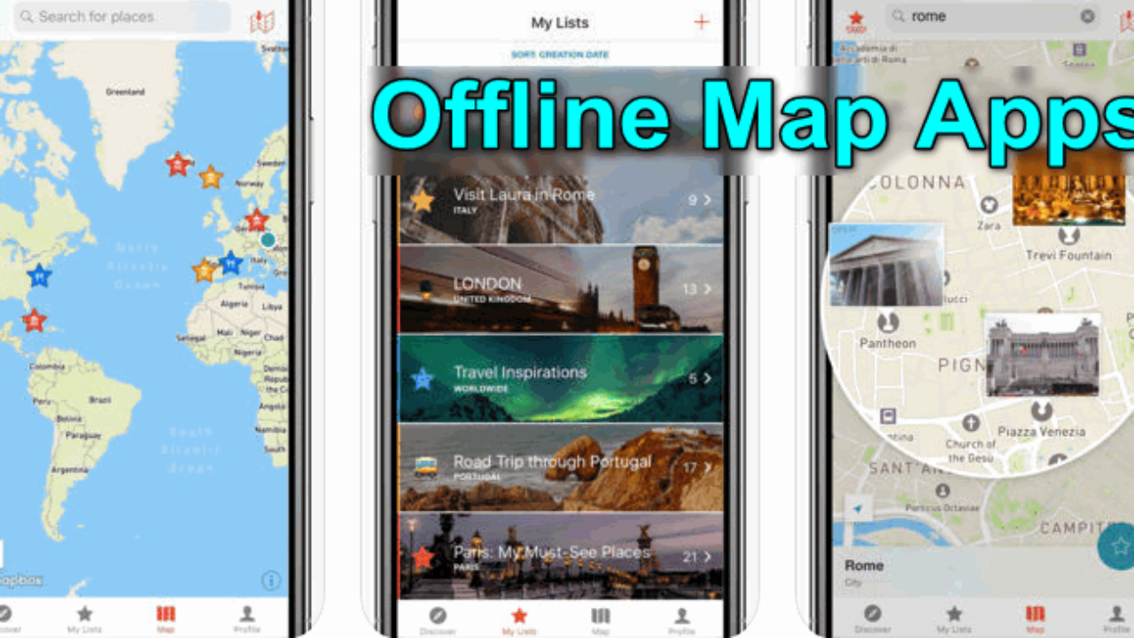 10 Best Offline Map Apps for Android and iOS Devices - Nolly ... Map Apps For Android on weather for android, map graphic design, cloud storage for android, qr codes for android, map apps apple, google account android, twitter for android, map books, google maps for android, map clothing,