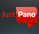 JustPano