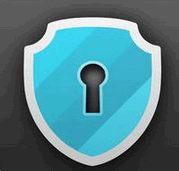 Password Manager Apps-Password Manager: Passible