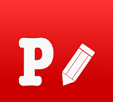 Best Calligraphy Apps-Phonto