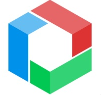 3D Camera Apps-PopPic