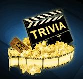 Best Quiz Apps-Popcorn Trivia