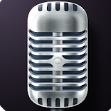 Best Microphone Apps-pro microphone