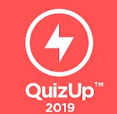 Best Quiz Apps-Quizup