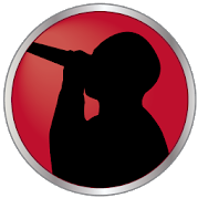 Best Rap Apps-Rap to Beats
