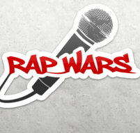 Best Rap Apps-Rap Wars