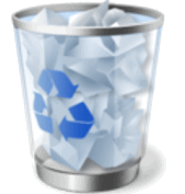 Recycle Bin Apps-Recycle Bin