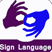Sign Language Apps-Sign Language