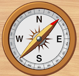 best compass apps-smart compass