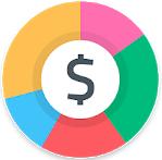 Money Management Apps-Spendee