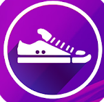 Step Counter Apps-Steps