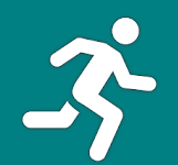 Step Counter Apps-StepUp