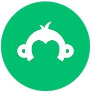 Best Earning Apps-SurveyMonkey