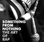 Best Rap Apps-The Art of Rap