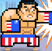 Best Boxing Apps-Tower Boxing