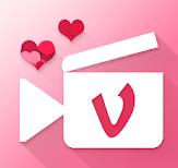 Video Merger Apps-Vizmato