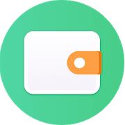 Money Management Apps-Wallet
