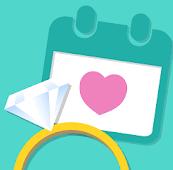Wedding Countdown Apps-Wedding Countdown