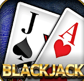 Another BLACKJACK