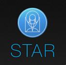 Best Telescope Apps-STAR-Space Telescope