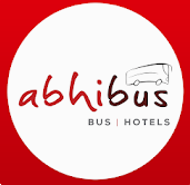 Bus Booking Apps-AbhiBus