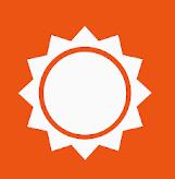 Best Tornado Apps-AccuWeather