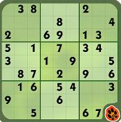 Best Sudoku Apps-Best Sudoku