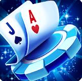 Online Multiplayer casino
