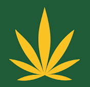 Best Weed Apps-Cannabis.Net