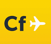 Flight Booking Apps-CheapFlights- Compare Flights