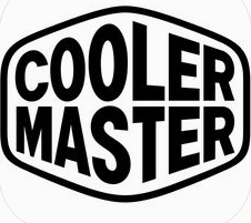 Cooler Master Connect