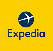 Expedia: Hotel, Flights, and car