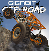 Best Mudding Games-Gigbit Offroad